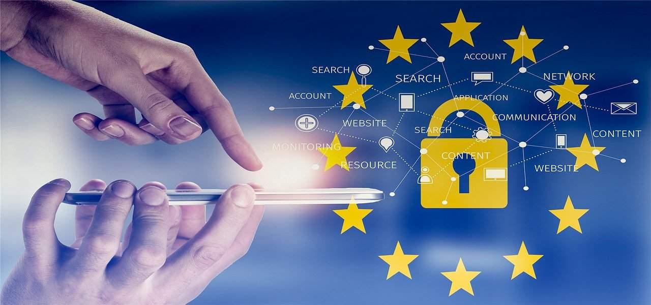 WYTYCZNE RODO GDPR AURACO ochrona danych osobowych, DPbDD, Privacy by Design, Privacy by Default, Zasada Przejrzystości, Zasada Legalności, Zasada Rzetelności, Zasada Ograniczenia Celów, Zasada Minimalizacji, Zasada Prawidłowości, Zasada Ograniczenia Przechowywania, Zasada Integralności i Poufności, EROD, Wytyczne, Domyślna Ochrona Danych, Ochrona w Fazie Projektowania.