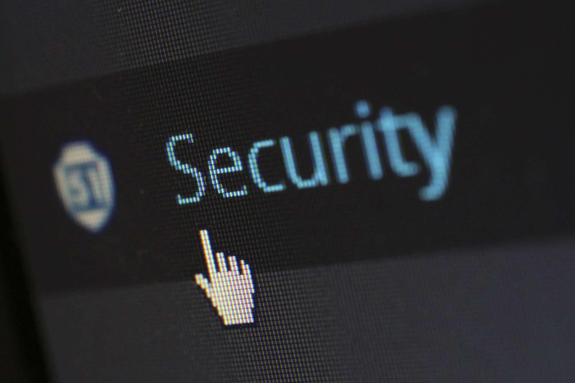 RODO, Ubezpieczenia, AURACO sp. z o.o. - ochron danych osobowych