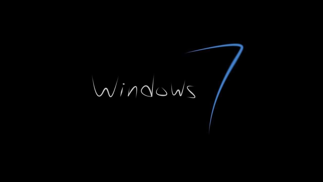 RODO windows 7 AURACO