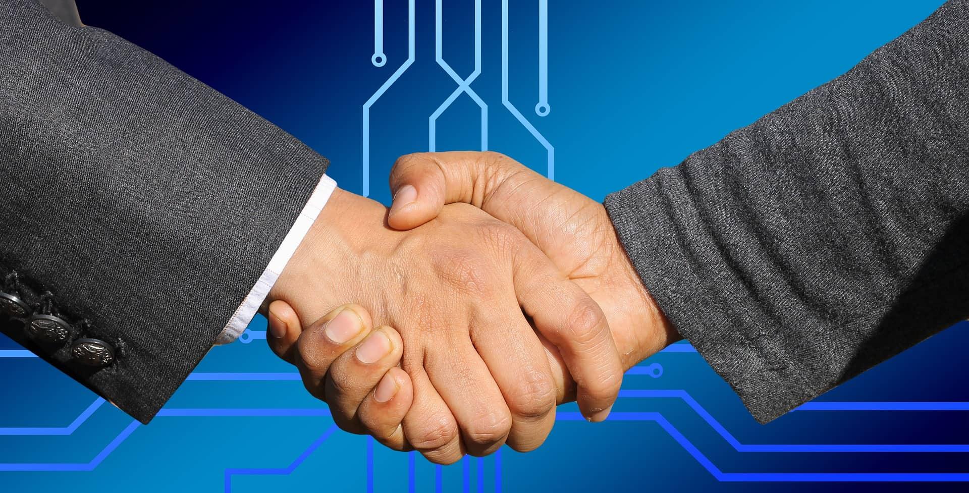 RODO, AURACO, ochrona danych osobowych, e-commerce, blog