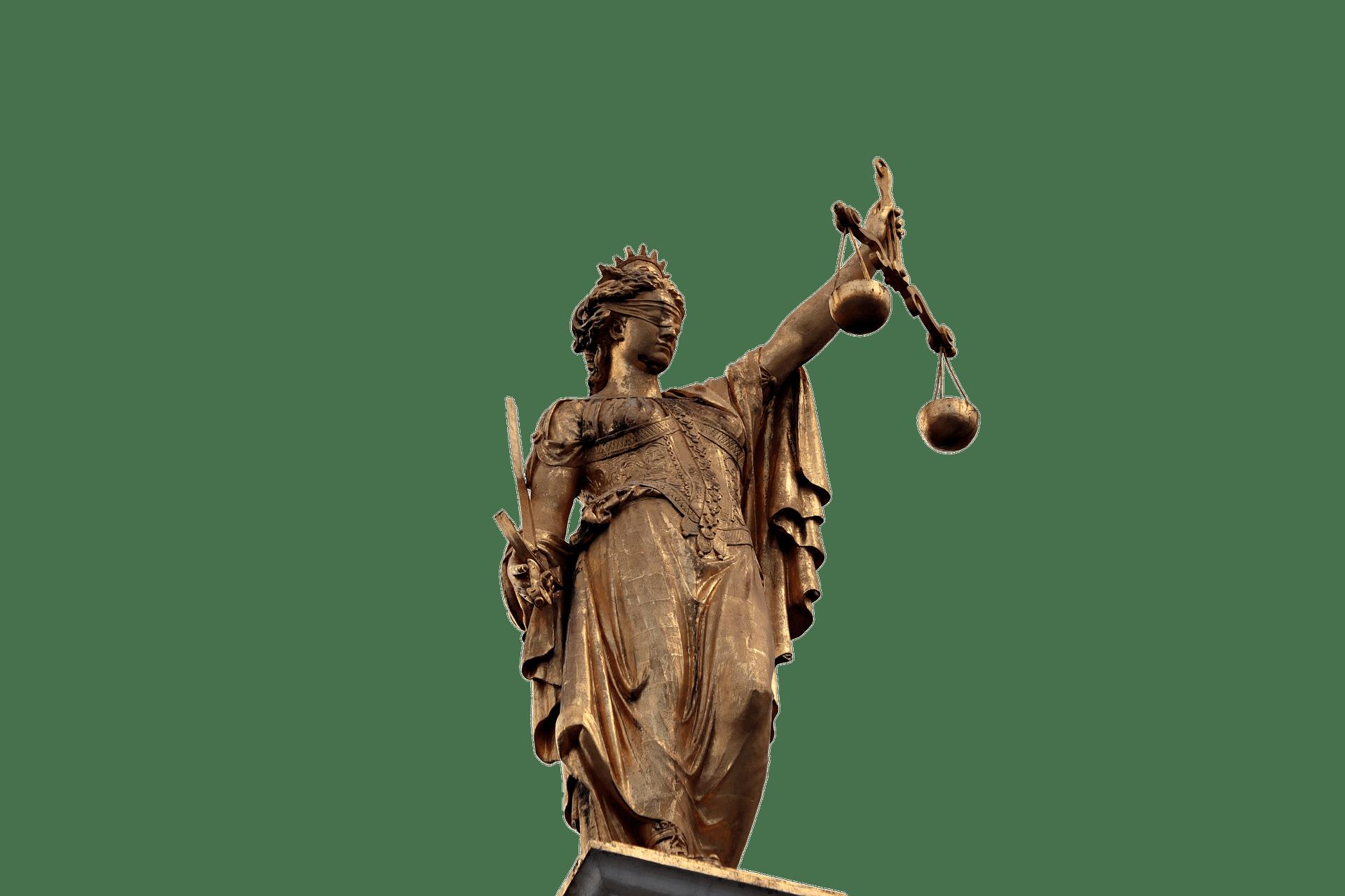RODO, AURACO, ochrona danych osobowych, stanowisko, Belgia